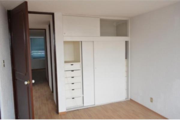 Foto de casa en venta en privada 16 de septiembre 16, san jerónimo chicahualco, metepec, méxico, 5427798 No. 12