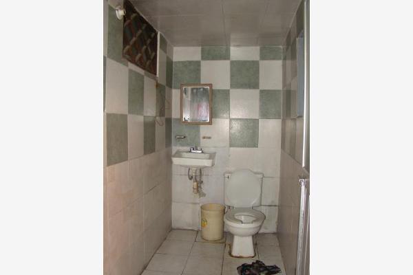 Foto de edificio en venta en privada 16 de septiembre , ejidal emiliano zapata, ecatepec de morelos, méxico, 6157877 No. 11