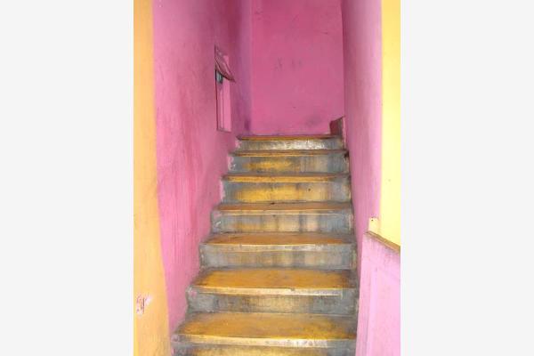 Foto de edificio en venta en privada 16 de septiembre , ejidal emiliano zapata, ecatepec de morelos, méxico, 6157877 No. 16