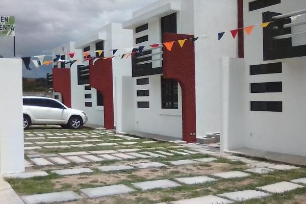 Foto de casa en venta en privada 1910 5, iturbide, tlaxco, tlaxcala, 7531713 No. 02