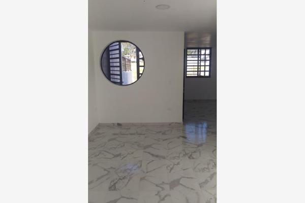 Foto de casa en venta en privada 1910 5, iturbide, tlaxco, tlaxcala, 7531713 No. 05