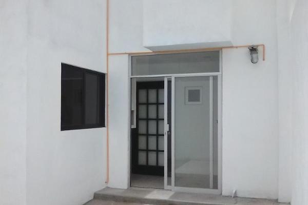 Foto de casa en venta en privada 1910 5, iturbide, tlaxco, tlaxcala, 7531713 No. 08