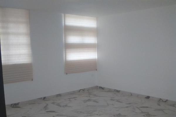 Foto de casa en venta en privada 1910 5, tlaxco, tlaxco, tlaxcala, 7531713 No. 04