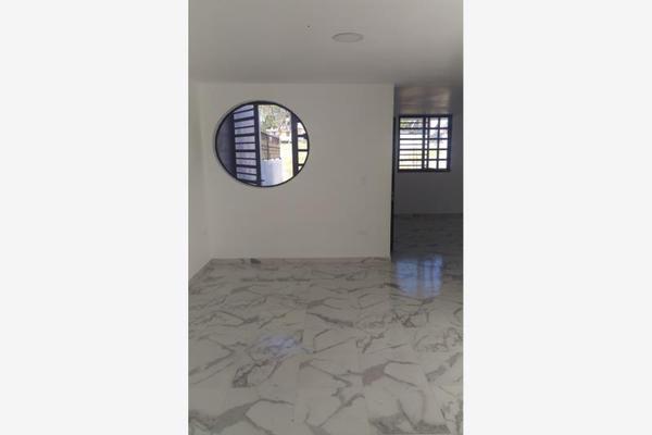 Foto de casa en venta en privada 1910 5, tlaxco, tlaxco, tlaxcala, 7531713 No. 05