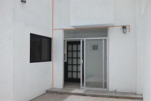 Foto de casa en venta en privada 1910 5, tlaxco, tlaxco, tlaxcala, 7531713 No. 08