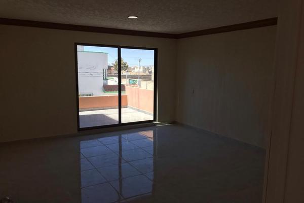 Foto de casa en venta en privada 21 de marzo , capultitlán centro, toluca, méxico, 19729841 No. 02