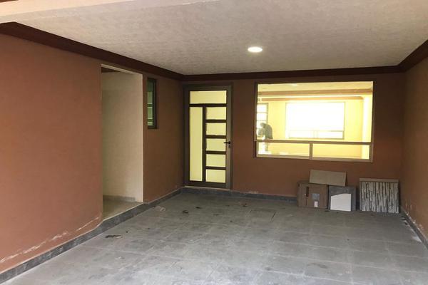 Foto de casa en venta en privada 21 de marzo , capultitlán centro, toluca, méxico, 19729841 No. 04