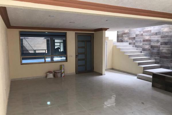 Foto de casa en venta en privada 21 de marzo , capultitlán centro, toluca, méxico, 19729841 No. 06