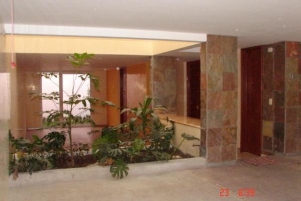 Foto de casa en venta en privada 21 poniente 3701, la paz, puebla, puebla, 6183844 No. 02