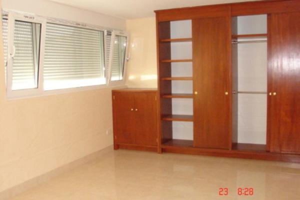 Foto de casa en venta en privada 21 poniente 3701, la paz, puebla, puebla, 6183844 No. 05