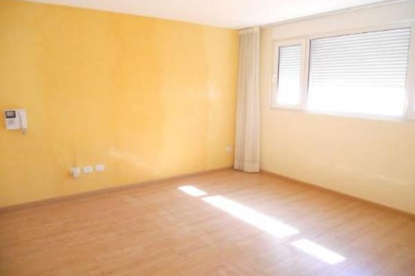 Foto de casa en venta en privada 21 poniente 3701, la paz, puebla, puebla, 6183844 No. 09