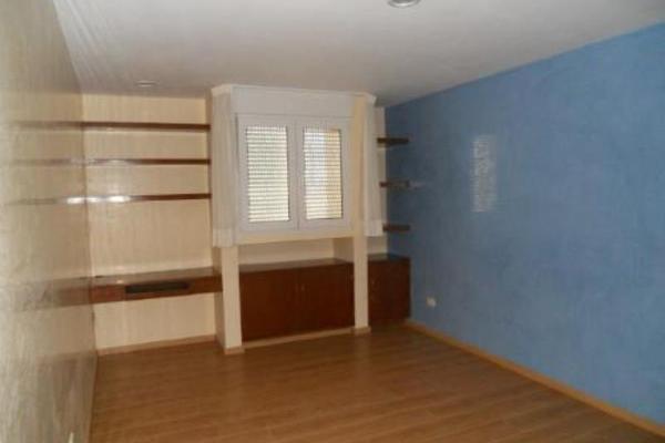 Foto de casa en venta en privada 21 poniente 3701, la paz, puebla, puebla, 6183844 No. 10