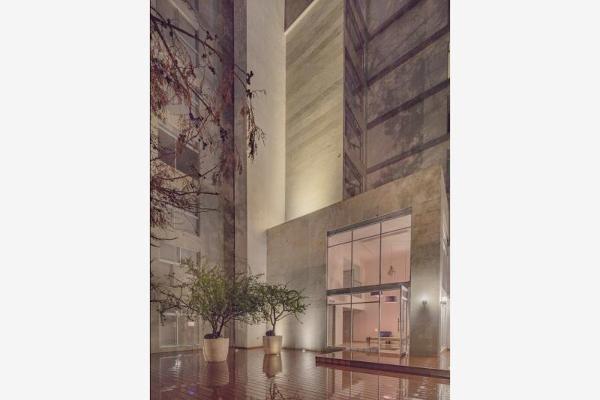 Foto de departamento en venta en privada 25 poniente 3903, belisario domínguez, puebla, puebla, 8854172 No. 03