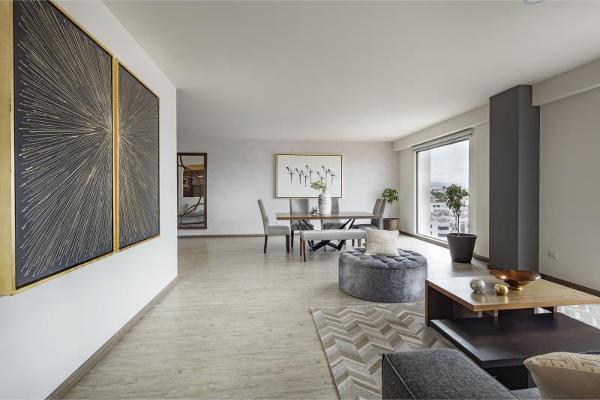 Foto de departamento en venta en privada 37a oriente 1215, anzures, puebla, puebla, 8901893 No. 06