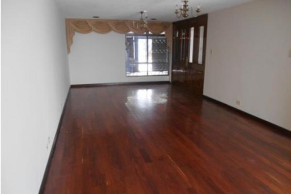 Foto de casa en venta en privada 5 a sur , villa guadalupe, puebla, puebla, 5416895 No. 05