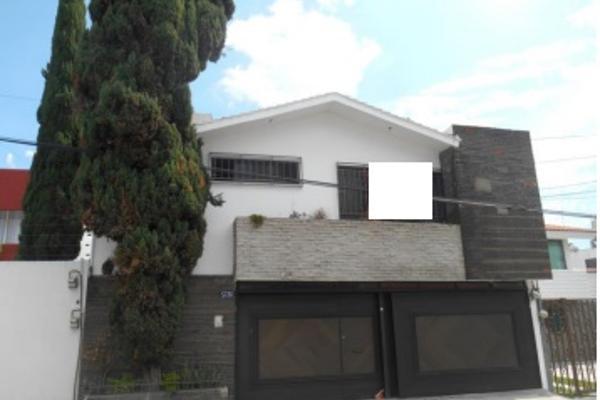 Foto de casa en venta en privada 5 a sur , villa guadalupe, puebla, puebla, 5416895 No. 02