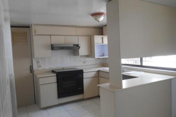 Foto de casa en venta en privada 5 a sur , villa guadalupe, puebla, puebla, 5416895 No. 03