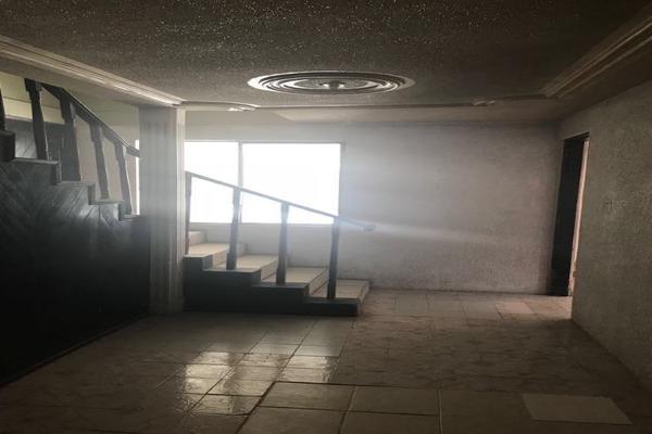 Foto de casa en venta en privada 5 , alianza, matamoros, tamaulipas, 5350170 No. 03