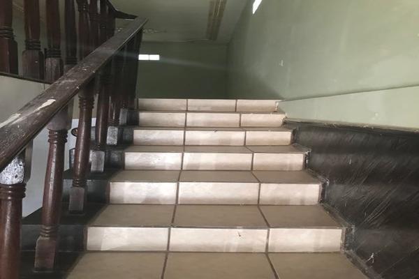 Foto de casa en venta en privada 5 , alianza, matamoros, tamaulipas, 5350170 No. 04