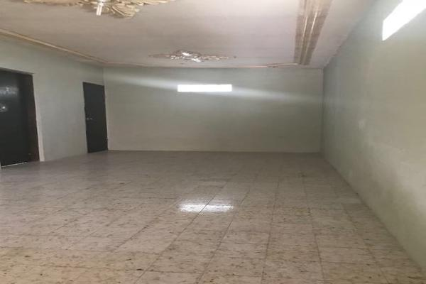 Foto de casa en venta en privada 5 , alianza, matamoros, tamaulipas, 5350170 No. 05