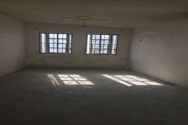 Foto de casa en venta en privada 5 , alianza, matamoros, tamaulipas, 5350170 No. 08