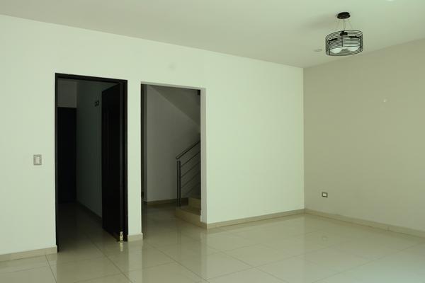 Foto de casa en renta en  , privada acueducto, santa catarina, nuevo león, 20076715 No. 05