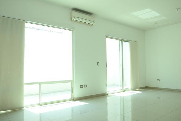 Foto de casa en renta en  , privada acueducto, santa catarina, nuevo león, 20076715 No. 07