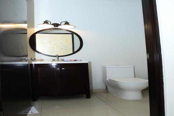 Foto de casa en renta en  , privada acueducto, santa catarina, nuevo león, 20076715 No. 08