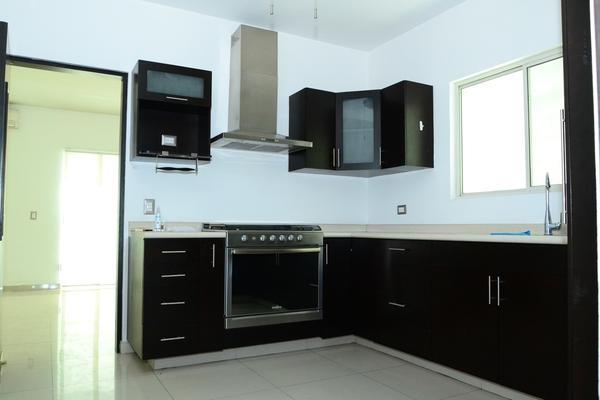 Foto de casa en renta en  , privada acueducto, santa catarina, nuevo león, 20076715 No. 10