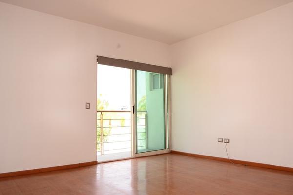 Foto de casa en renta en  , privada acueducto, santa catarina, nuevo león, 20076715 No. 17
