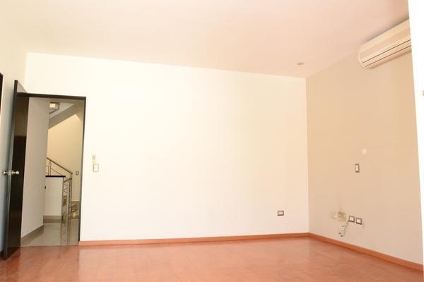 Foto de casa en renta en  , privada acueducto, santa catarina, nuevo león, 20076715 No. 20