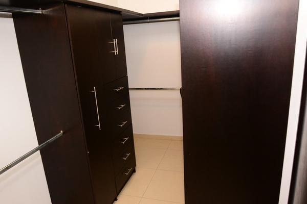 Foto de casa en renta en  , privada acueducto, santa catarina, nuevo león, 20076715 No. 24