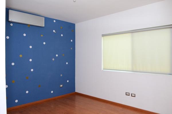 Foto de casa en renta en  , privada acueducto, santa catarina, nuevo león, 20076715 No. 27