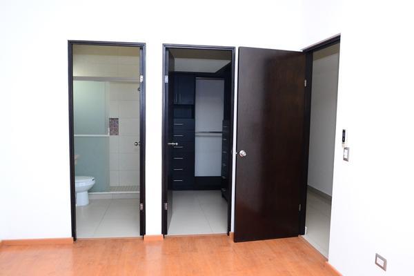 Foto de casa en renta en  , privada acueducto, santa catarina, nuevo león, 20076715 No. 28