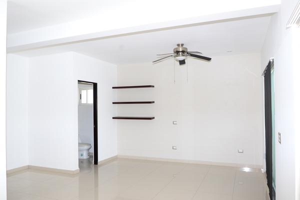 Foto de casa en renta en  , privada acueducto, santa catarina, nuevo león, 20076715 No. 41