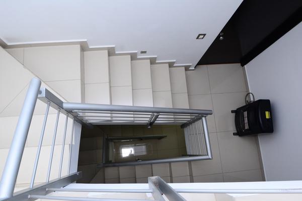 Foto de casa en renta en  , privada acueducto, santa catarina, nuevo león, 20076715 No. 42