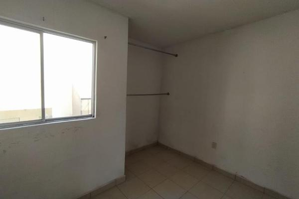 Foto de casa en venta en privada alamillo manzana 19, villa del real, tecámac, méxico, 0 No. 07