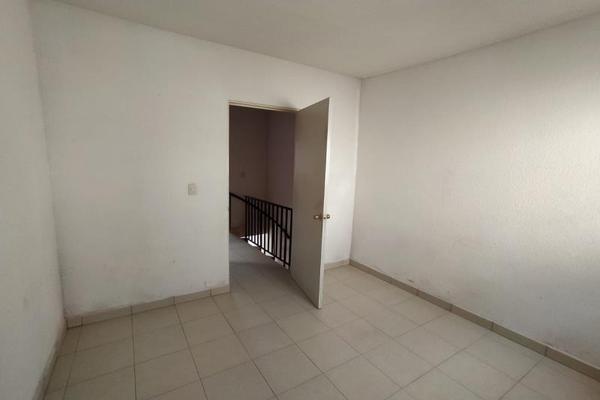 Foto de casa en venta en privada alamillo manzana 19, villa del real, tecámac, méxico, 0 No. 08