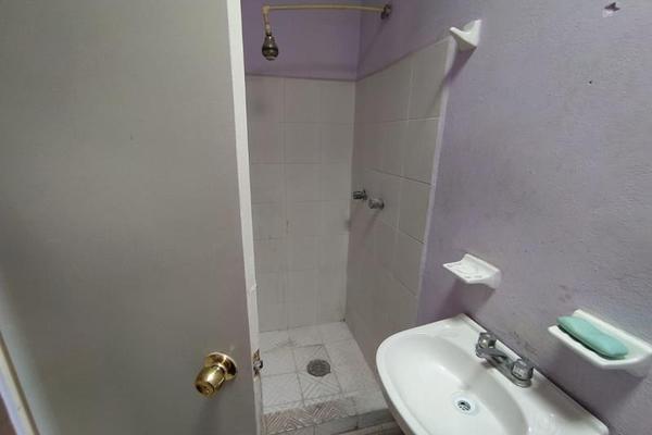 Foto de casa en venta en privada alamillo manzana 19, villa del real, tecámac, méxico, 0 No. 09