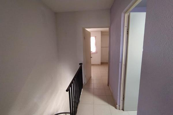 Foto de casa en venta en privada alamillo manzana 19, villa del real, tecámac, méxico, 0 No. 10