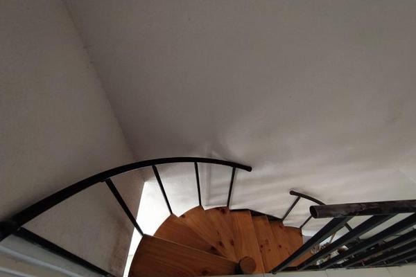Foto de casa en venta en privada alamillo manzana 19, villa del real, tecámac, méxico, 0 No. 11