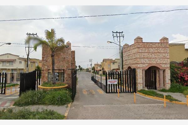 Foto de casa en venta en privada alava 00, real del cid, tecámac, méxico, 0 No. 03