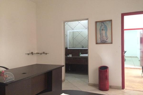 Foto de bodega en venta en privada aldama , sanctorum, cuautlancingo, puebla, 16338176 No. 11