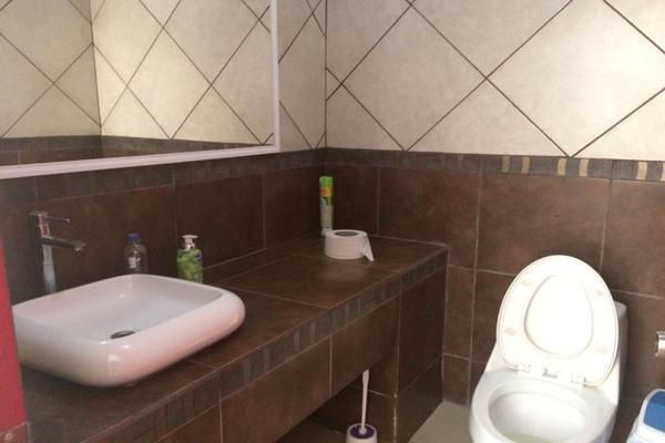 Foto de bodega en venta en privada aldama , sanctorum, cuautlancingo, puebla, 16338176 No. 14