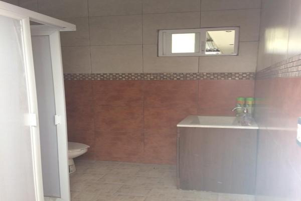 Foto de bodega en venta en privada aldama , sanctorum, cuautlancingo, puebla, 16338176 No. 25