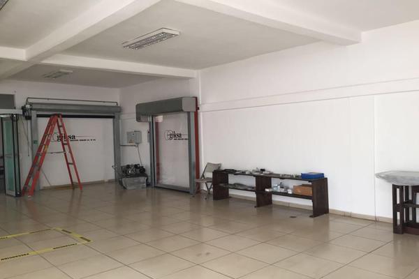 Foto de bodega en venta en privada aldama , sanctorum, cuautlancingo, puebla, 16338176 No. 26