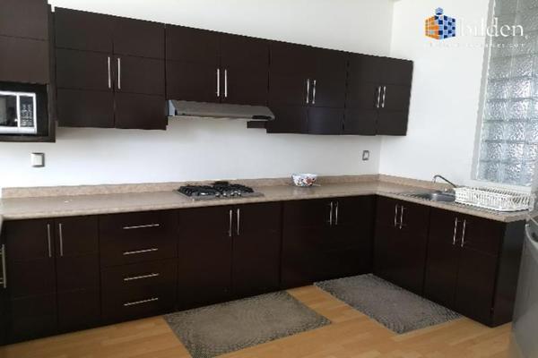 Foto de casa en renta en privada alexa plus nd, privada del sahuaro, durango, durango, 0 No. 02