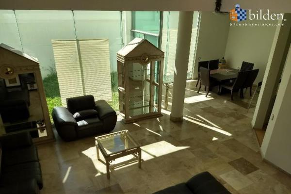 Foto de casa en renta en privada alexa plus nd, privada del sahuaro, durango, durango, 0 No. 10