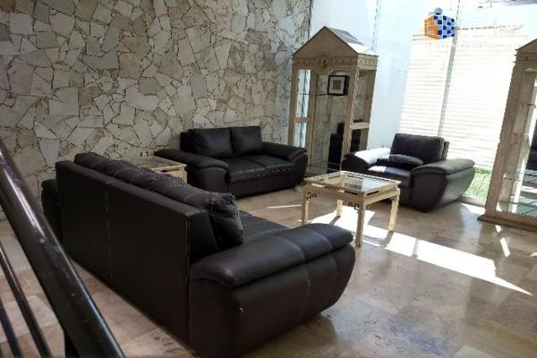 Foto de casa en renta en privada alexa plus nd, privada del sahuaro, durango, durango, 0 No. 12