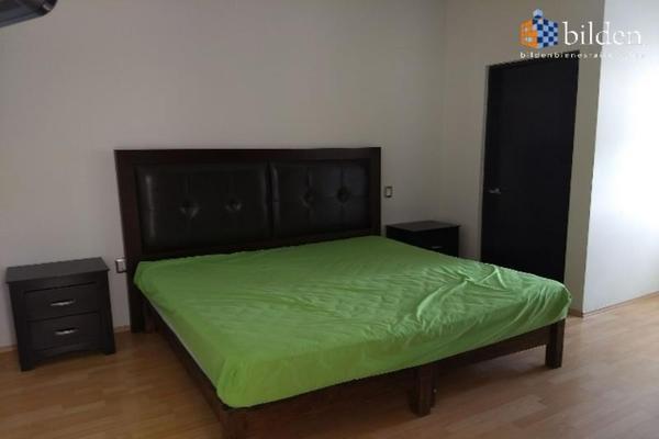 Foto de casa en renta en privada alexa plus nd, privada del sahuaro, durango, durango, 0 No. 17